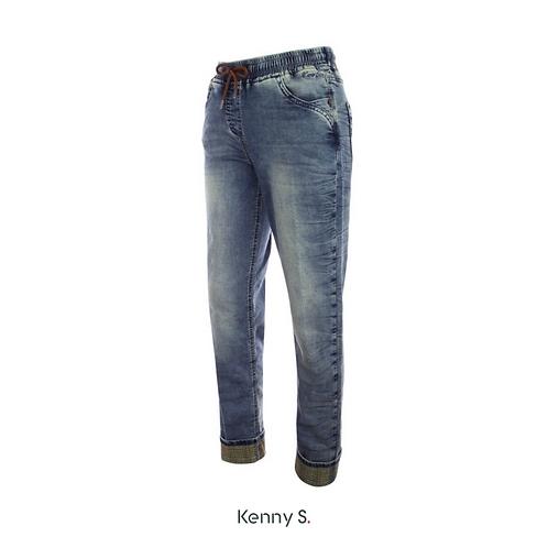 Kenny s 027085 Prisley