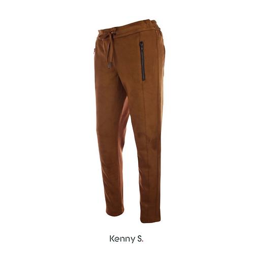 Kenny s 027084