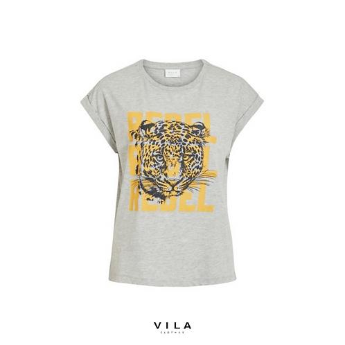 shirt vidulta