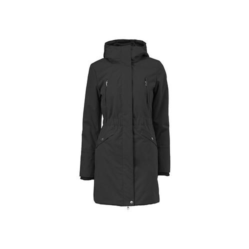 Denise coat
