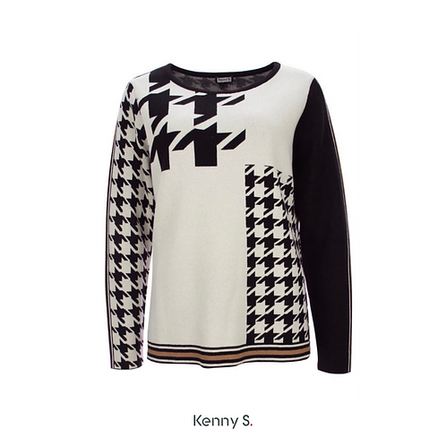 Kenny s 562784