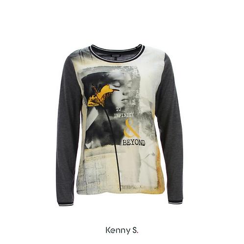 Kenny s 669334