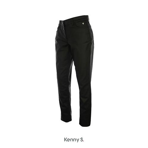 Kenny s 020470 Stella coated