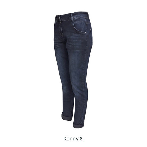 Kenny s 020471-7415