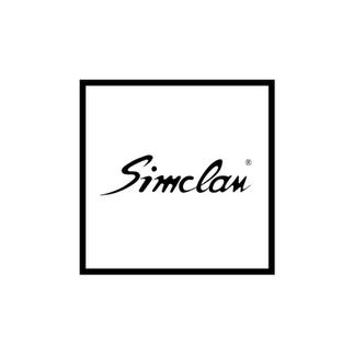 Simclan