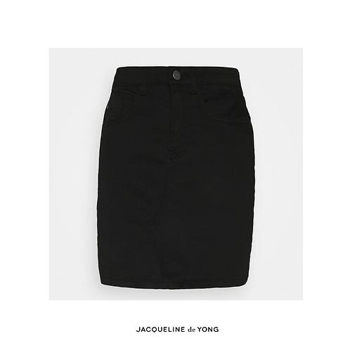 Jdylara short skirt