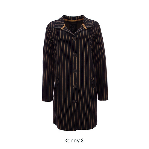 Kenny s 39316