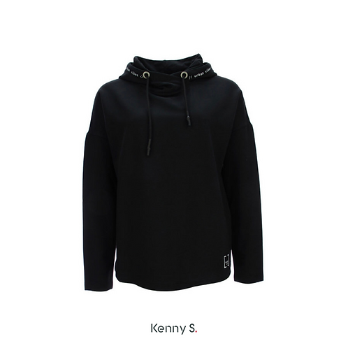 Kenny s 955314