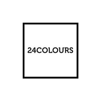 Ontwerp zonder titel (29).png