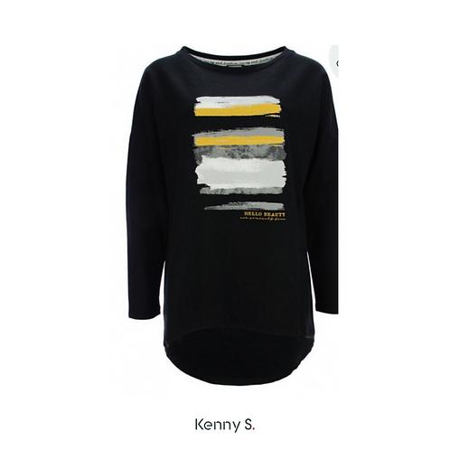 Kenny s 955344