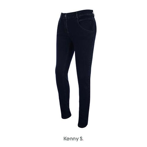 Kenny s 027610 Pippa