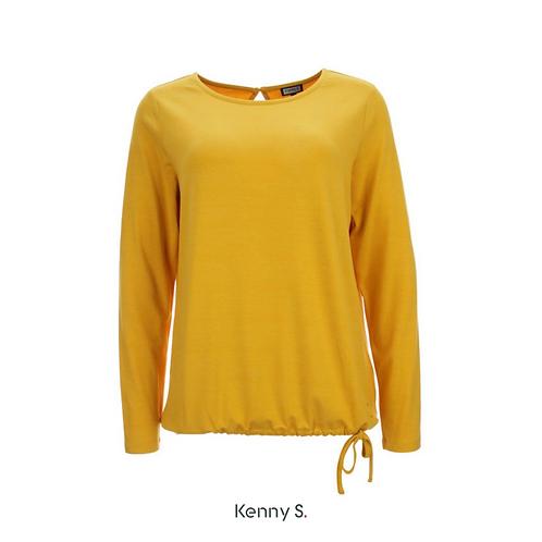 Kenny s 669314