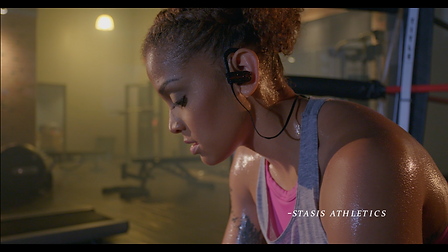 Stasis Athletics promo Commercial.png