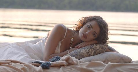 Emmaline daily shot 11.jpg