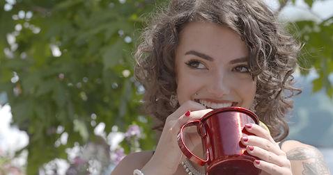 Emmaline daily shot 5.jpg