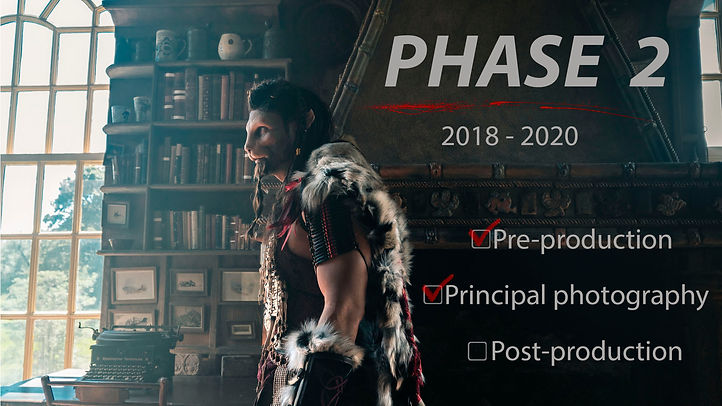 Website Phases_PHASE 2_ PG2.jpg