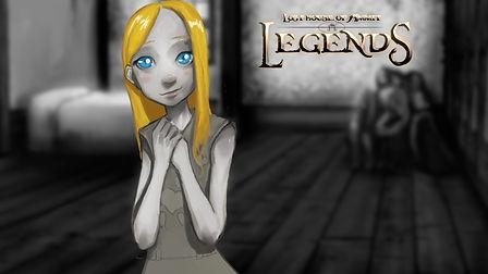 Small girl Legends.jpg