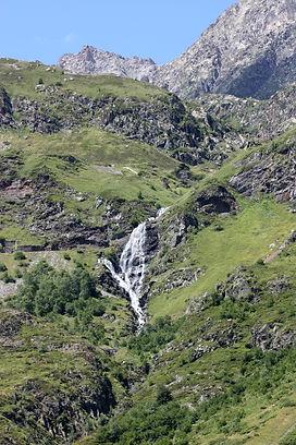Val de Bue.jpg