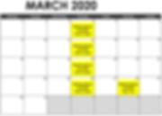 Calendar March.png