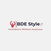 BDE Style