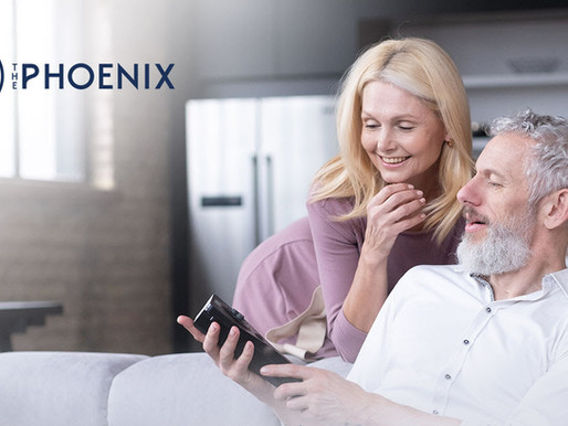 Fathers day 2021 Sale: The Phoenix Device For ED $150 OFF