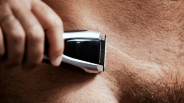 shave your pubes.png