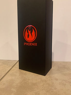 the-phoenix-for-erectile-dysfunction-bde-style
