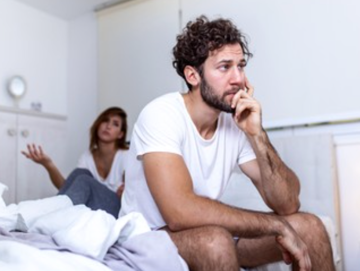 A Diabetics Approach To Better Erections In The Bedroom