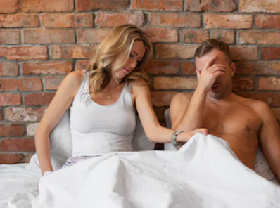 5 reasons why sleep is important for mens sexual health