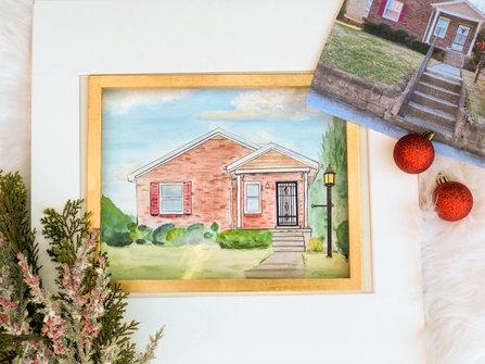 Abby house.jpg