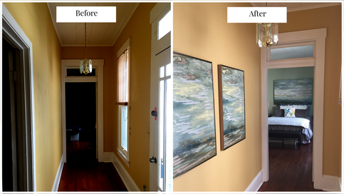 Before And after-hallway.png