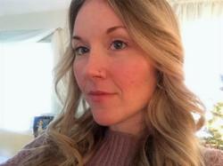Melissa Skelly, L.Ac.