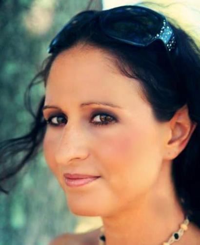 Michelle Leonard, Clinical Hypnotist