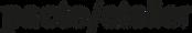 logotipo_final.png
