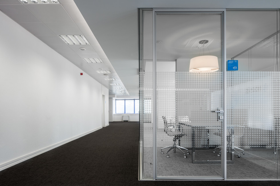 NOESIS Office