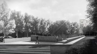 Bucur Square