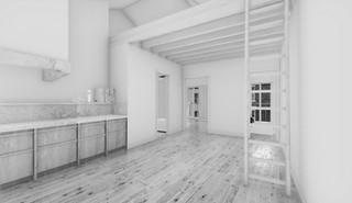 Apartamento Prior Coutinho
