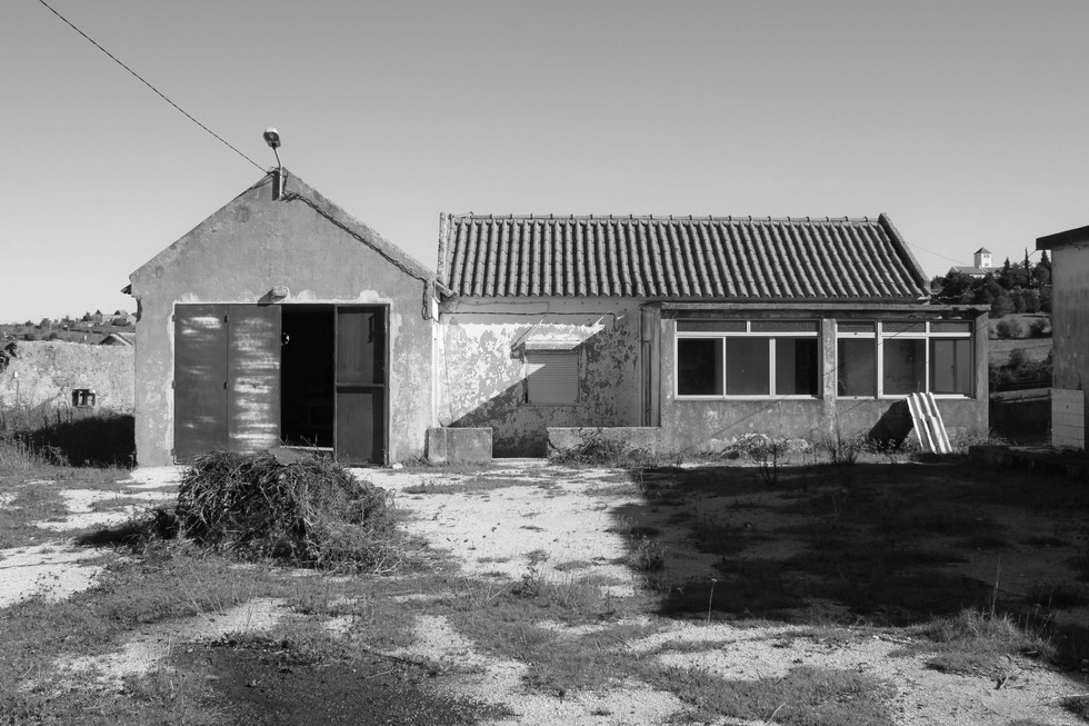 Casa Maltez