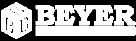 Beyer_Baugerüste_Logo_Mittel_Würfel_Schr