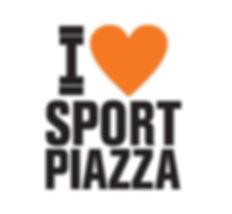 Sport Piazza.jpg