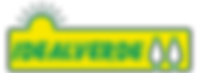 Logo IDEALVERDE.png