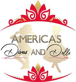 AmericasD&D (1).jpg