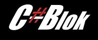 logo c#blok V4.png