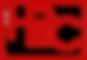 logo hprec - PNG.png