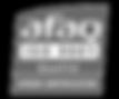 AFAQ-9001-PNG2.png