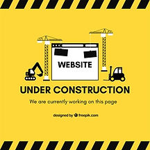under-construction-web-template-in-flat-