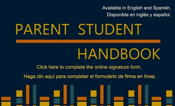 Parent_Student_Handbook_edited_edited.jp