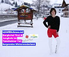 v20200119JungholzundGraenIWS05564t.jpg