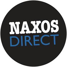 Naxos Diect logo.png