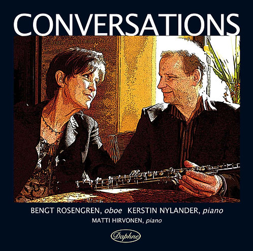 1030 Conversations